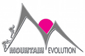 mountainevolution