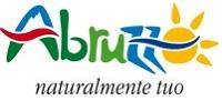 Abruzzo link siti calascio abruzzo