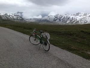 non solo mountain bike