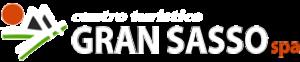 link siti calascio abruzzo