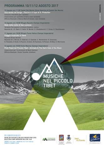 Musiche_nel_piccolo_Tibet
